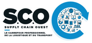 Supply Chain Ouest