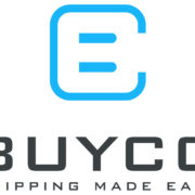 BUYCO